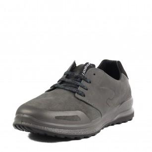 Мъжки спортни обувки Grisport Prime сиви