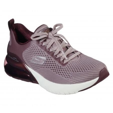 Спортни обувки Skechers Air мемори пяна