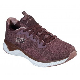 Спортни обувки Skechers Lite Weight мемори пяна