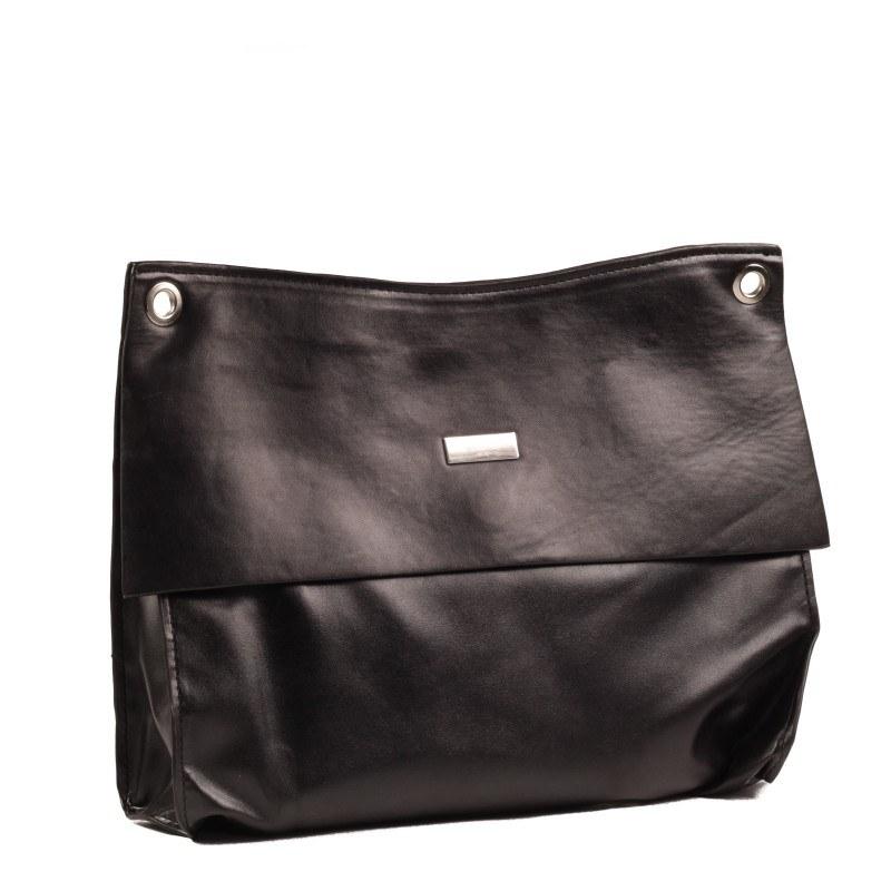 Дамска чанта Soho Mayfair ново есен 2019