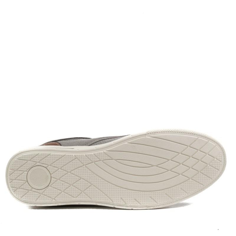Мъжки спортни обувки с връзки Soho Mayfair