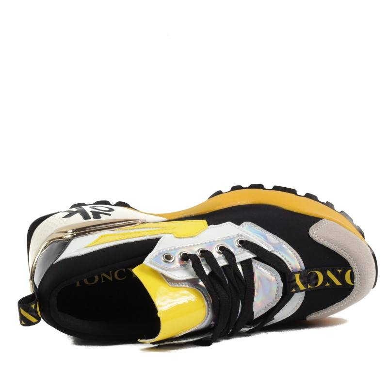 Спортни обувки Yoncy®