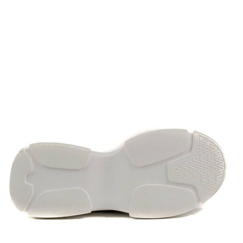 Спортни Обувки Yoncy® сиви