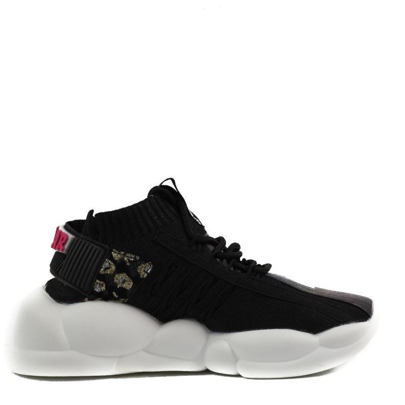 Спортни Обувки черни