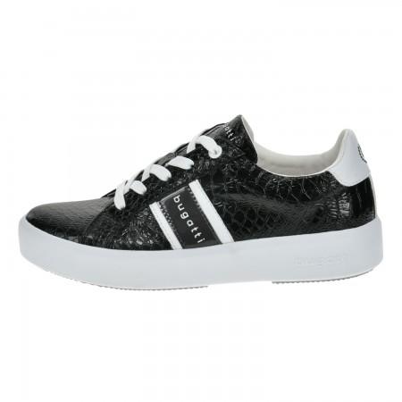 Дамски спортни обувки Bugatti® Kelli черни