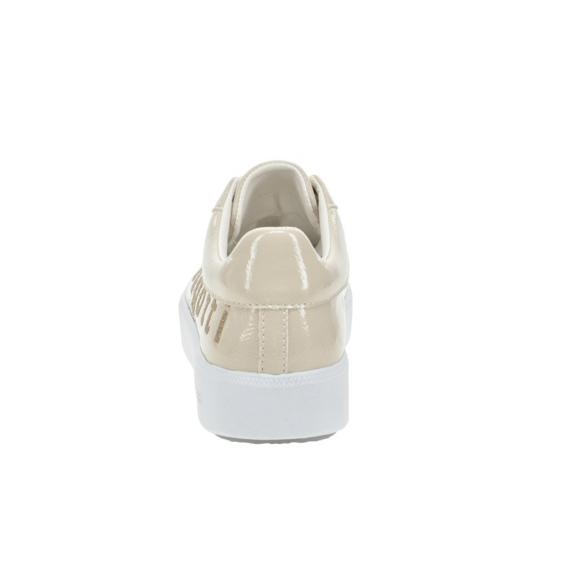 Дамски спортни обувки Bugatti® Kelli бежови