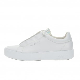 Дамски спортни обувки Bugatti® Kelli бели