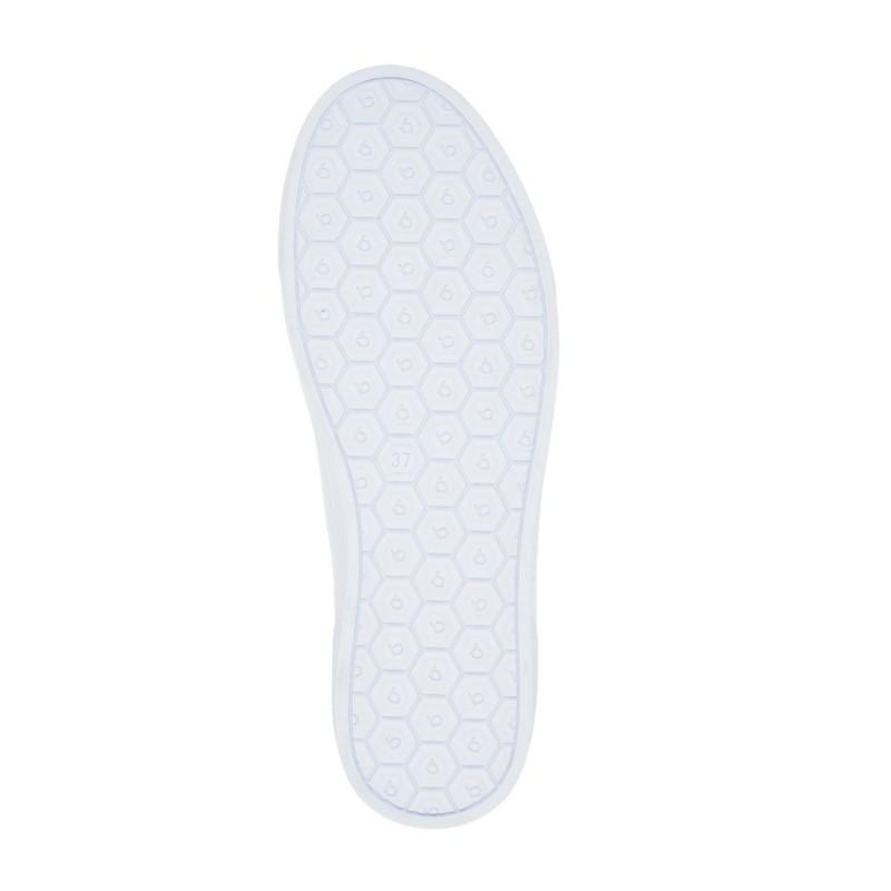 Дамски спортни обувки Bugatti® Elea бели