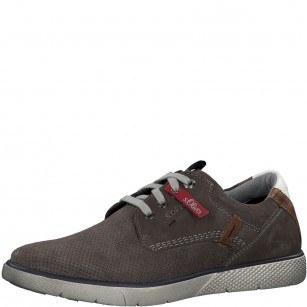 Мъжки спортни обувки S.Oliver