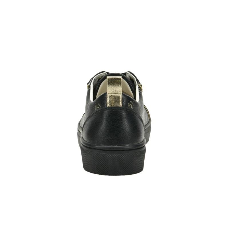 Дамски спортни обувки Bugatti® Elea черни