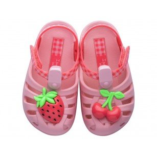 Детски сандали Ipanema 82858/20197 Pink