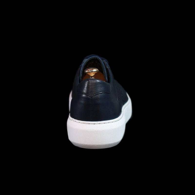 Мъжки спортни обувки Yoncy® Royal Blue
