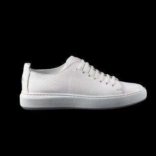 Мъжки спортни обувки Yoncy® YONCY's King кецове