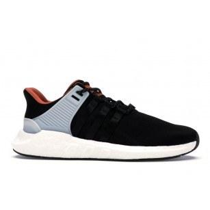 Мъжки маратонки Adidas EQT SUPPORT 93/17 CQ2396