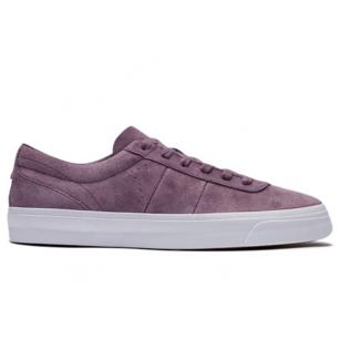 Спортни обувки Converse ONE STAR CC PRO 161526C