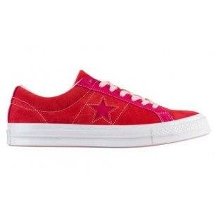 Спортни обувки Converse ONE STAR OX ENAMEL 161613C