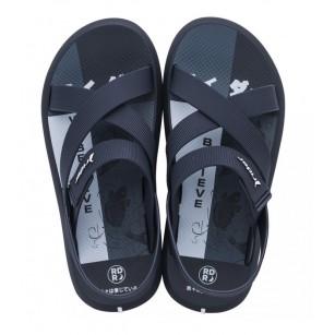 Мъжки сандали RIDER R1 PAPETE AD сини