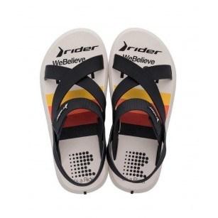 Мъжки сандали RIDER R1 PAPETE AD бежови
