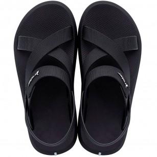 Мъжки сандали RIDER R1 PAPETE AD черни