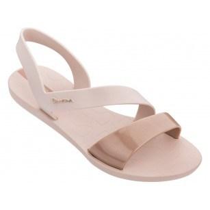 Дамски сандали Ipanema VIBE SANDAL FEM розови