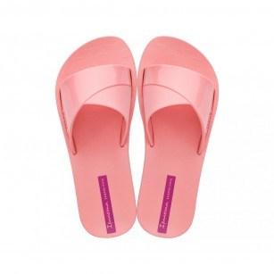Дамски чехли Ipanema розови