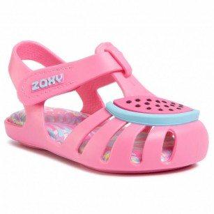 Детски сандали  ZAXY BABY розови