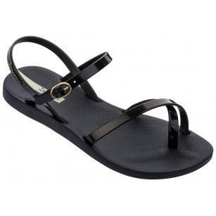 Дамски сандали Ipanema FASHION SAND VIII  FEM черни
