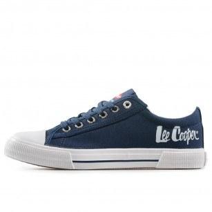 Спортни обувки Lee Cooper  LC-211-12 сини