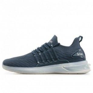Мъжки спортни обувки Lee Cooper LC-211-20 сини