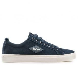 Мъжки спортни обувки Lee Cooper LC-211-21 сини