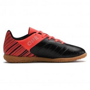 Юношески спортни обувки Puma One 10566403