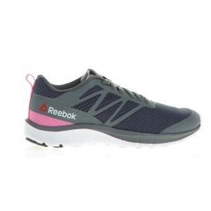 Дамски маратонки REEBOK SOQUICK V72068