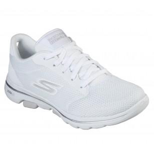 Дамски спортни обувки Skechers Go Walk  мемори пяна