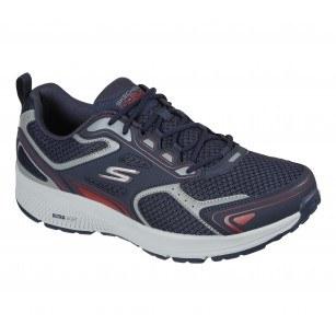 Мъжки спортни обувки Skechers Go Run мемори пяна