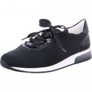 Дамски  спортни обувки Ara Fusion черни