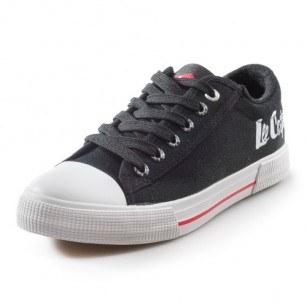 Спортни обувки Lee Cooper  LC-211-12 черни