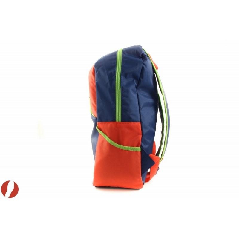 Раница Benetton цветове 00138232