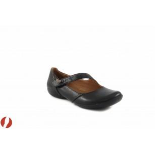 Дамски обувки Clarks Felicia Plum