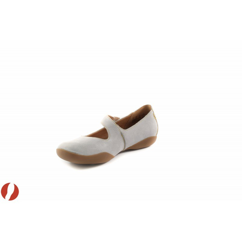 Дамски обувки Clarks Felicia Plum 26108380