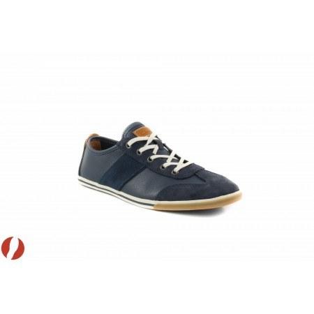 Мъжки обувки Clarks Mego Walk 26107105