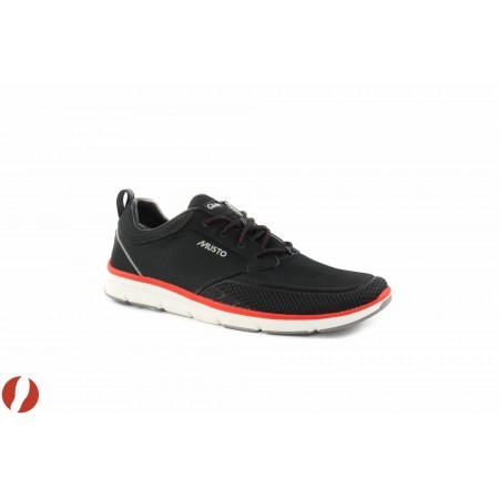 Мъжки маратонки Clarks Orson Lite 26107161