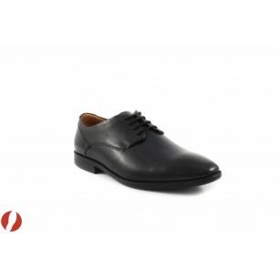 Мъжки обувки Clarks Glenrise Walk 26107755