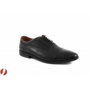 Мъжки обувки Clarks Glenrise Cap 26107763