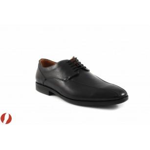 Мъжки обувки Clarks Glenrise Over 26107768