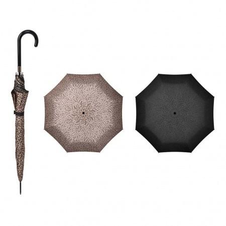 Дамски чадър Doppler
