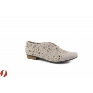 Дамски пролетно-летни обувки Rieker 5194680