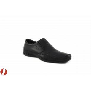 Мъжки обувки Rieker 0637400