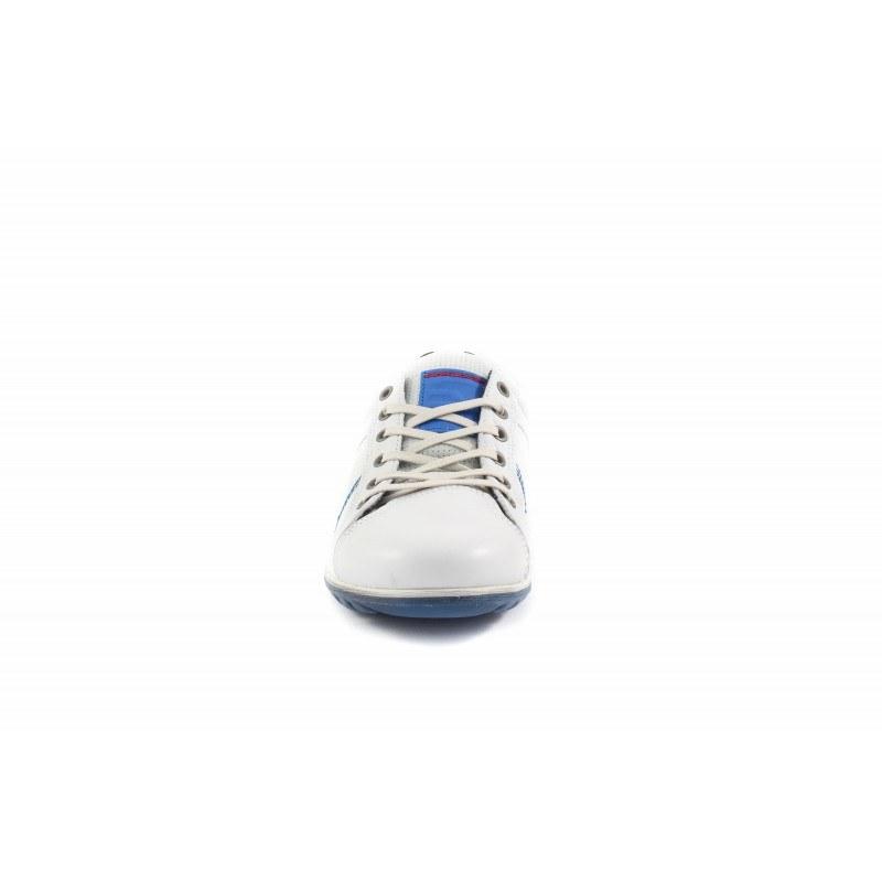 Мъжки ежедневни обувки S.Oliver 13610109