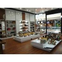 Магазин Kompass - Mall Galleria Burgas