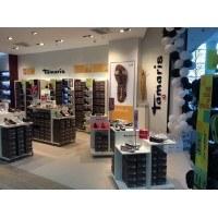 Магазин Kompass - Mall Paradise Sofia